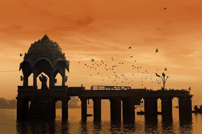 Wedding Rollers | Mumbai | Photographer