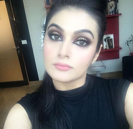 Mishic | Gurugram | Makeup Artists