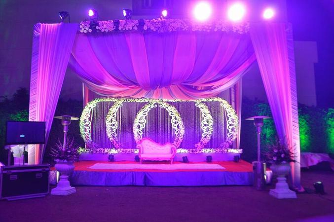 Shaadi Shehnai | Delhi | Wedding Planners