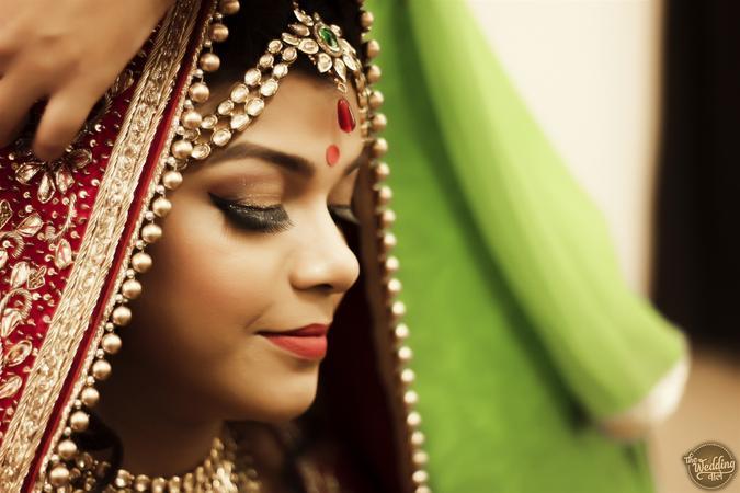 The Wedding Waale   Mumbai   Photographer