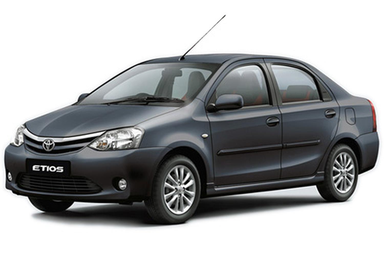 Car Rental Mumbai India Rent Online Car Hire Car Car Rental Company