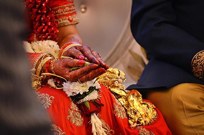 Shruti Photography | Mumbai | Photographer