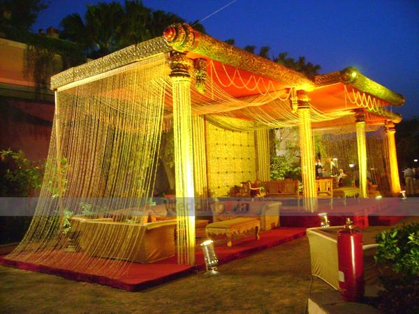 Dream Planner Events | Jaipur | Wedding Planners