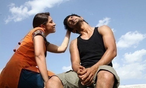 KAI PO CHE – THE FUN LOVING BROTHER AND SISTER