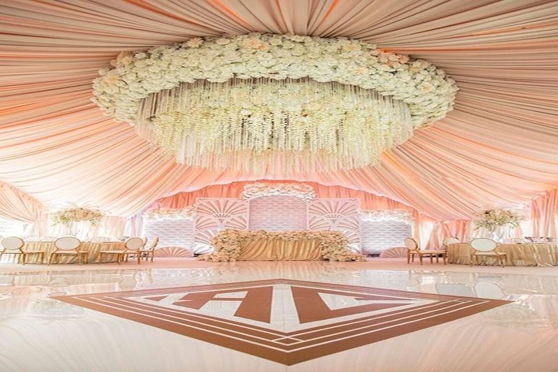 Luxury Wedding Venues in Dwarka, Delhi for an Iconic Wedding Celebration