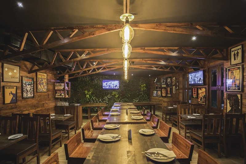 5 Cocktail Party Venues in Baner, Pune to Celebrate With your Loved Ones