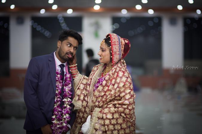 CandidArt by Mohit Verma   Delhi   Photographer