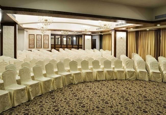 Star Convention – Jayanagar