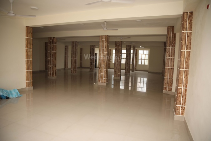 Hotel Queen Govindpura Bhopal - Banquet Hall