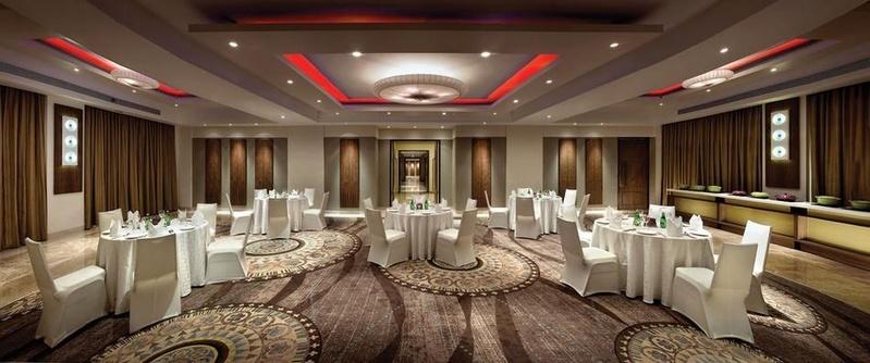 Cinemascope Clubs And Resorts, Palavakkam, Chennai