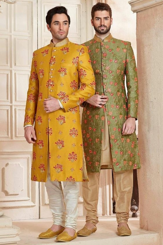 Wedding Dress For Men.20 Wedding Dresses For Men In India Which Are Totally In Now Blog
