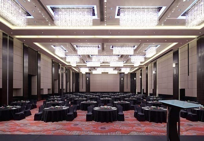 Wedding Venues in Pune   Reception Venues in Pune