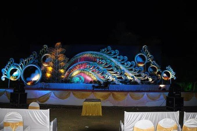 Do My Shaadi | Bangalore | Decorators