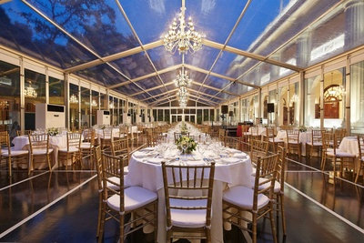 Best Wedding Halls in INA Colony, Amritsar to Plan Out The Best Day of Your Life