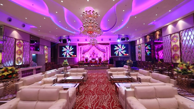 Banquet Hall for Engagement in Chandigarh to Celebrate your Event to the Fullest