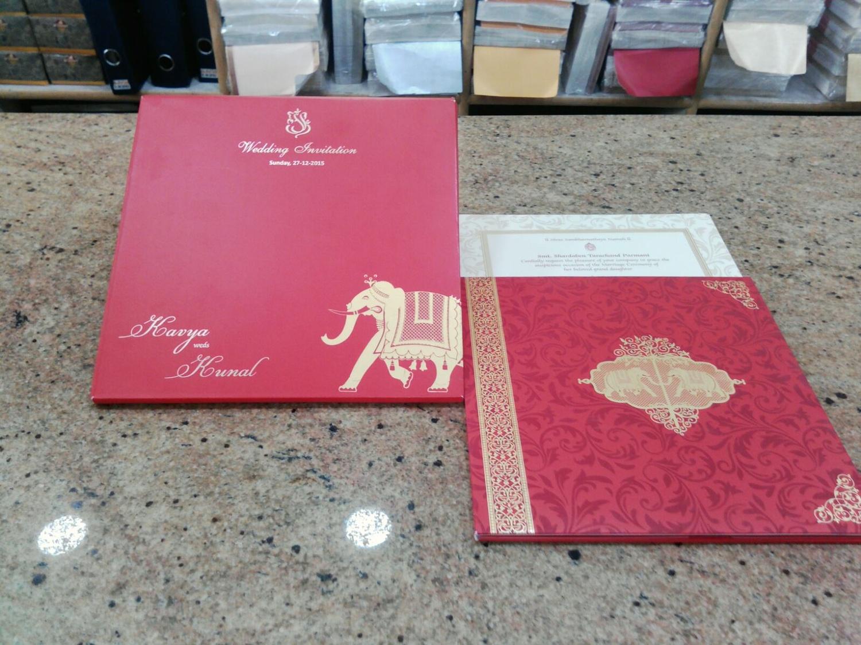 Wedding Invitation Card Paper: Rajratan Paper Products, Wedding Invitation Card In
