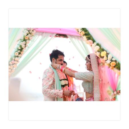 SP Planners | Goa | Wedding Planners