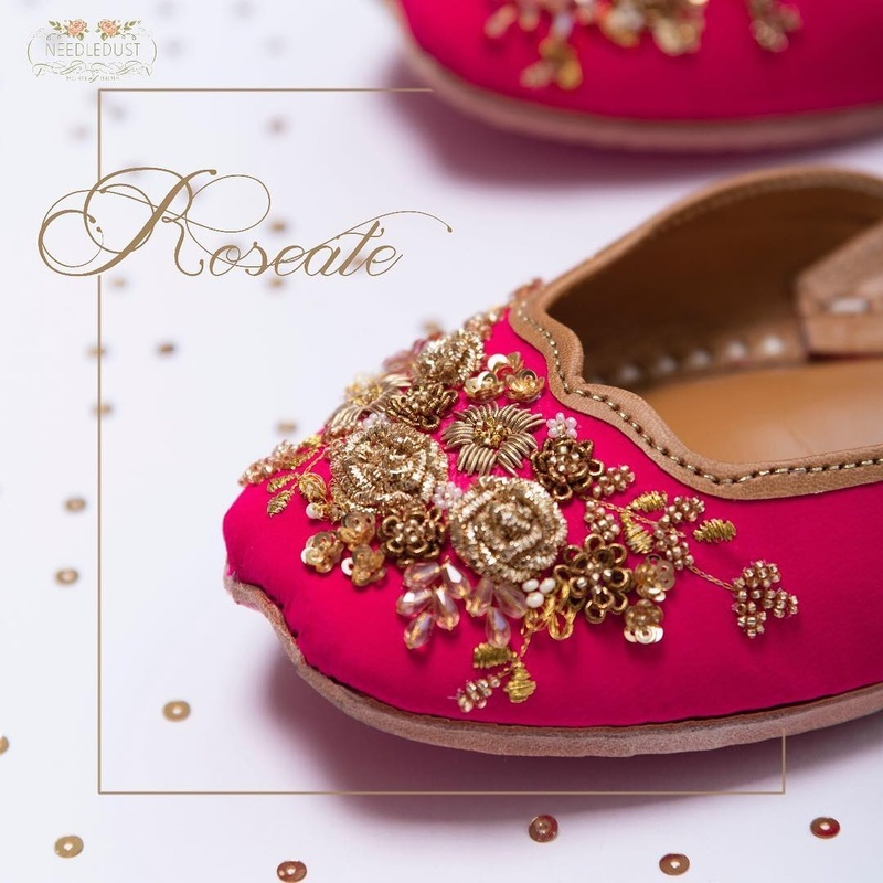 5054fcd23 Image Source: Needledust. Needledust is popular as an online shoes shopping  ...