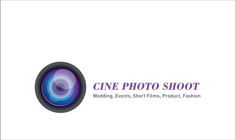 Cine Photo Shoot   Mumbai   Photographer