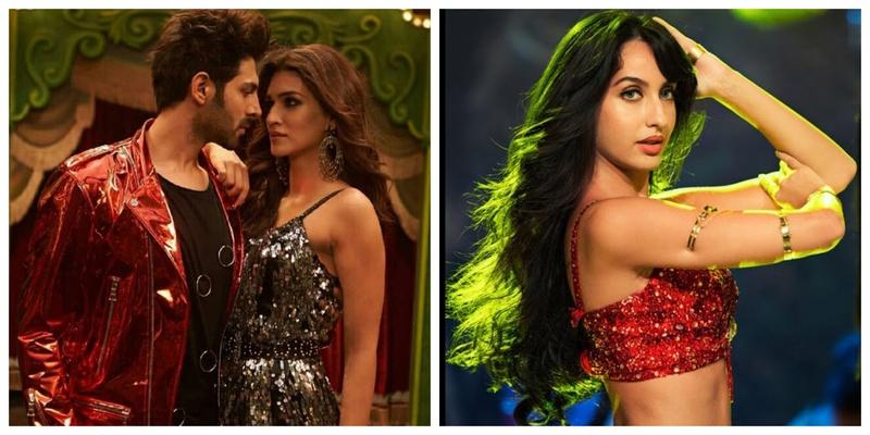 7 Blockbuster Neha Kakkar Songs for your Wedding Playlist