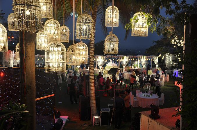 The Wedding Vows   Delhi   Wedding Planners