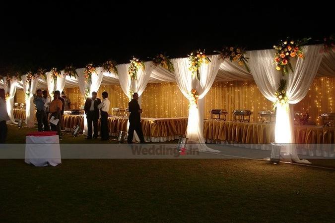 Anupam Caterers | Jaipur | Caterers
