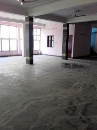 Jai Hind Guest House Triveni Nagar Lucknow - Banquet Hall