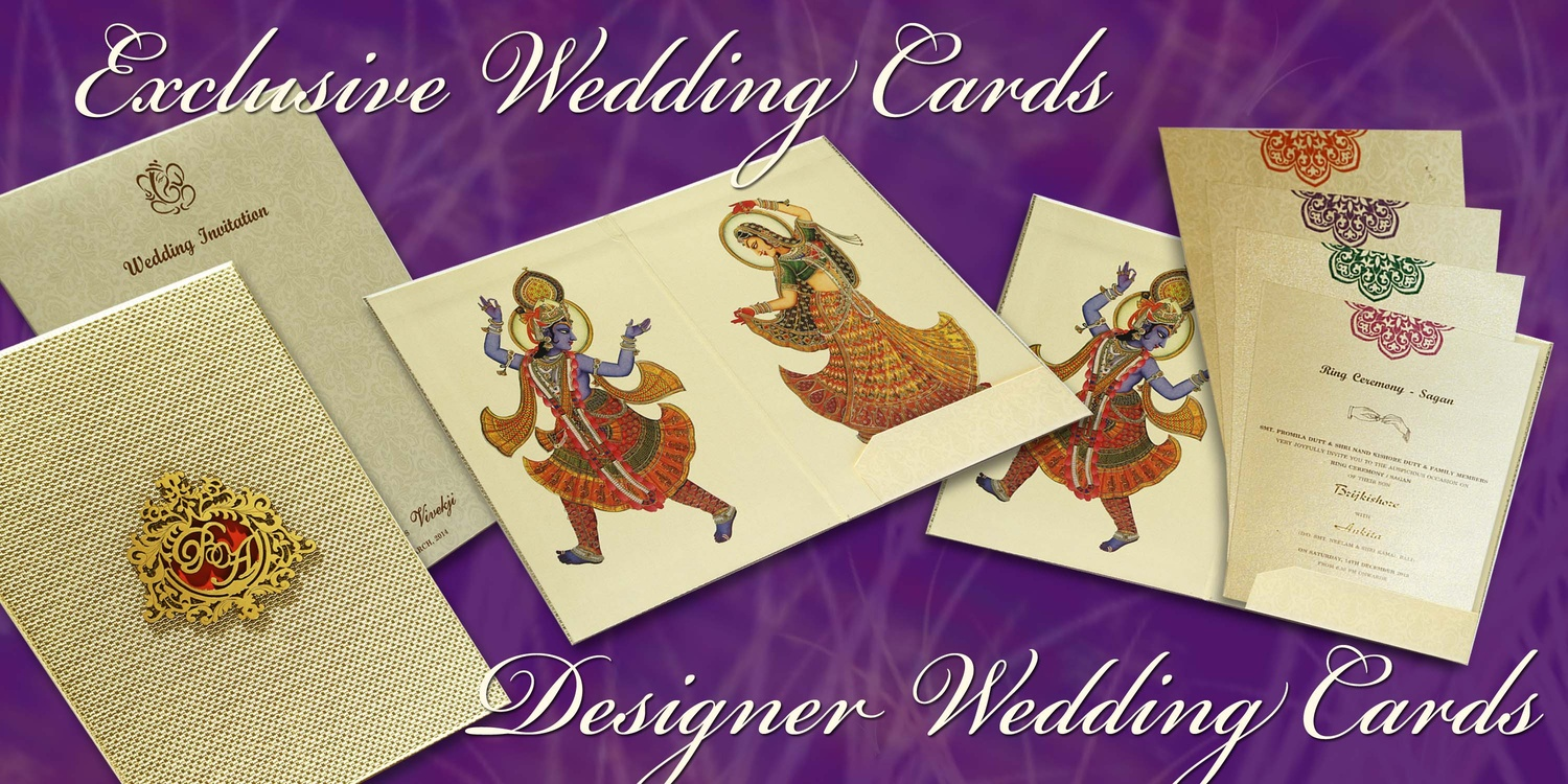 Rolex card manufacturing co wedding invitation card in mumbai overview kristyandbryce Images