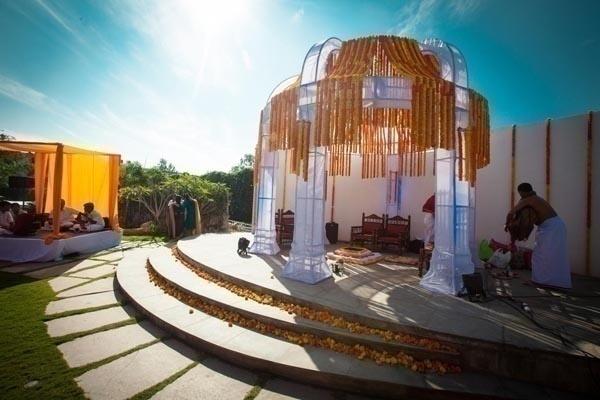 Temple Tree Leisure – Bellandur