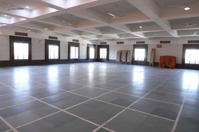 Babde Sabhagruh Hingna Nagpur - Banquet Hall