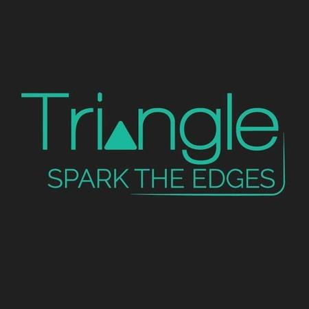 Triangle Spark the Edges | Mumbai | Wedding Planners