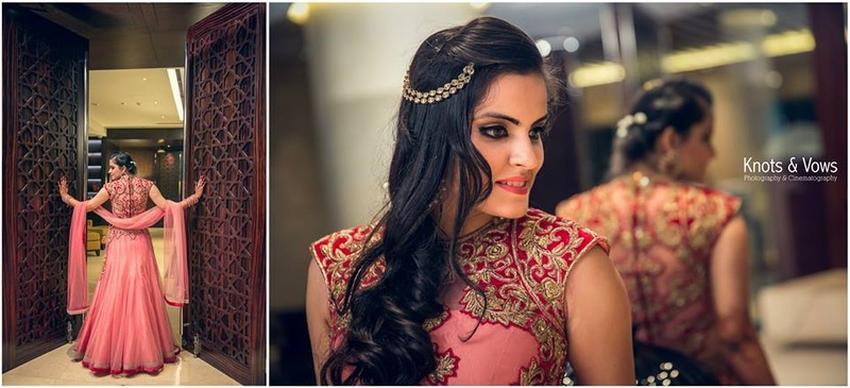 Knots & Vows | Mumbai | Photographer