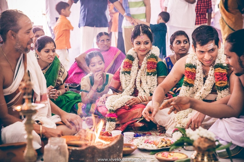 Tamil Marriage Muhurtham Dates 2020