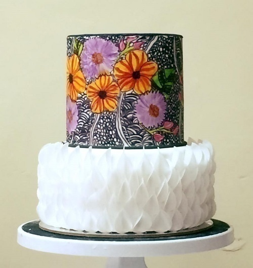 wedding cakes delivery in bangalore top 5 cake shops in bangalore that are for their 24169