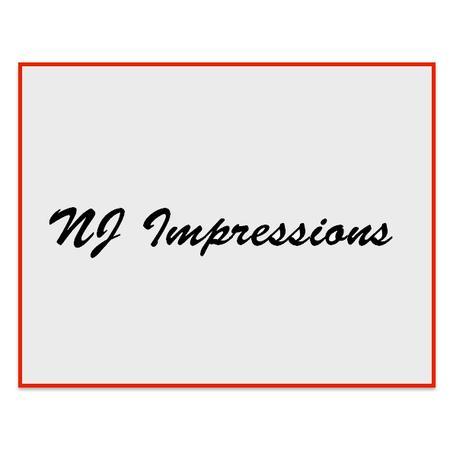 NJ Impressions | Delhi | Photographer