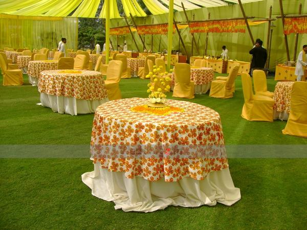 Event Consults | Jaipur | Wedding Planners