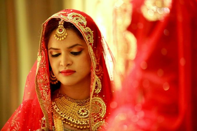 Queens Bridal | Bangalore | Makeup Artists