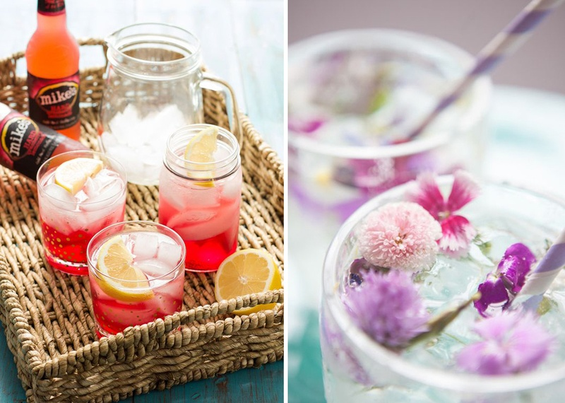 10 Delish Cocktail Recipes You Can Do-It-Yourself For Your Pre Wedding