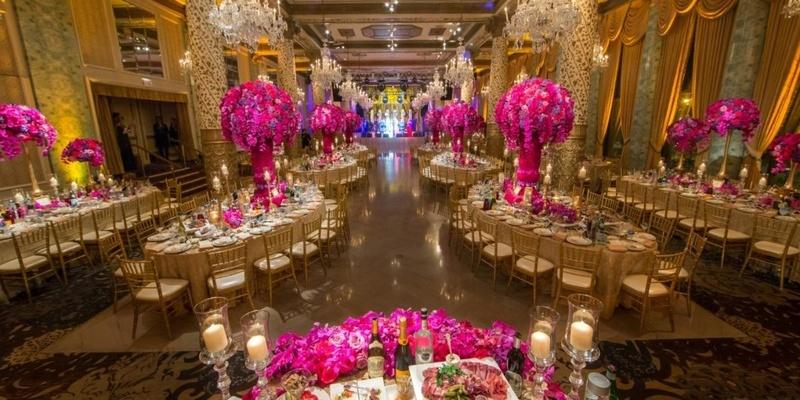 5 Mesmerizing Wedding Venues in Banshankari, Bangalore