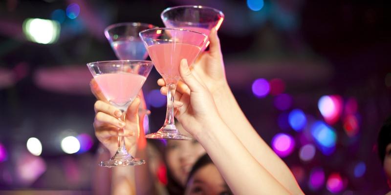 Top Birthday Party Venues in Gurgaon, Delhi Starting at 1200/- PP