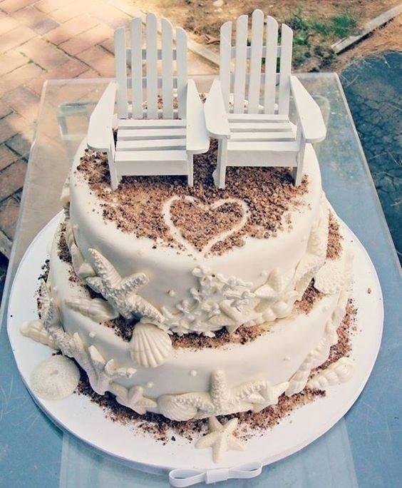 Destination Beach Wedding?