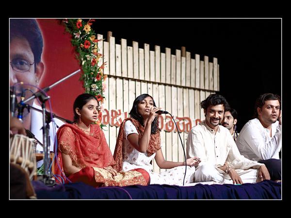 SATWA | Bangalore | Variety Arts