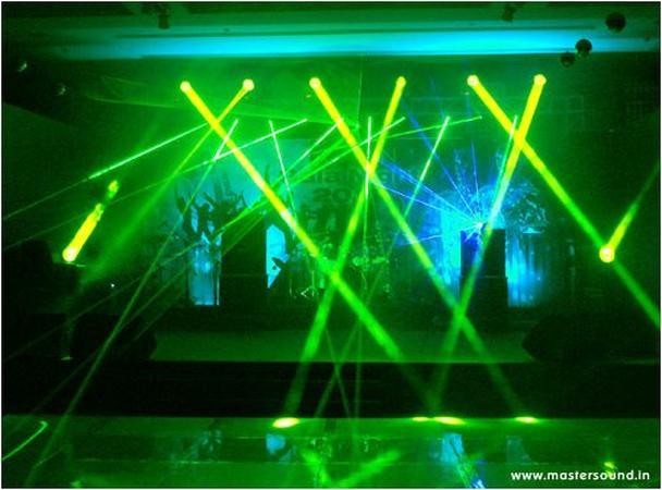 DJ Beats | Delhi | Music