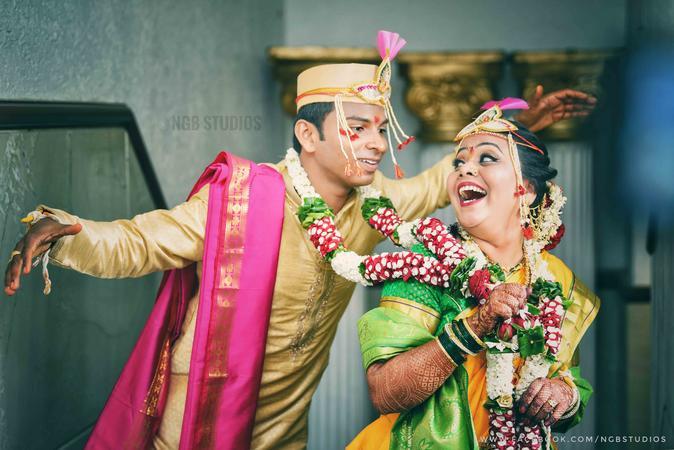 NGB Studios   Mumbai   Photographer
