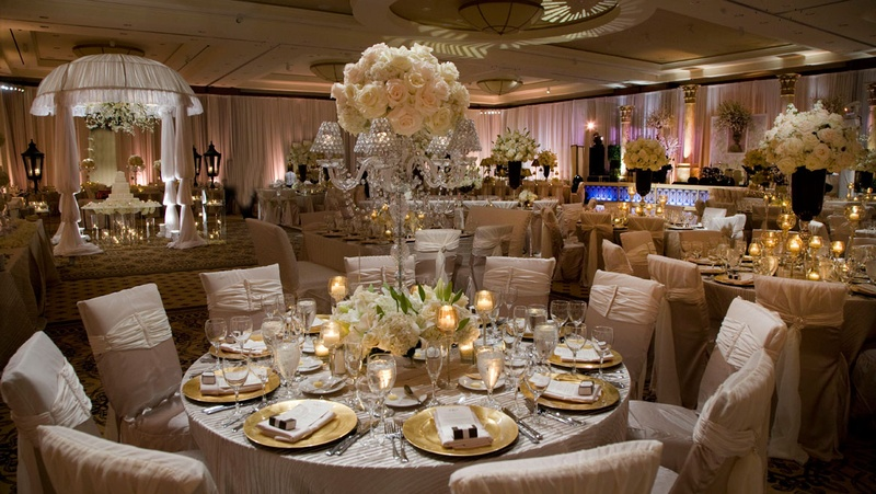 Wedding Halls in Indore – Wedding Venues You Should Totally Check Out!
