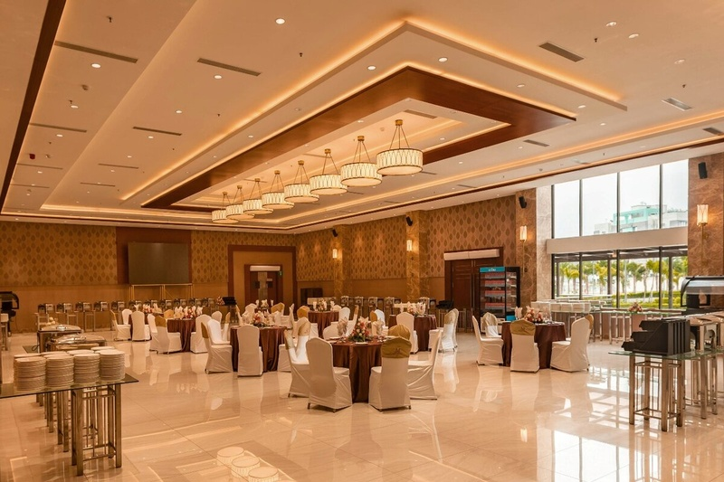 Top Wedding Places in Mathura Road, Faridabad to Plan a Perfect Wedding