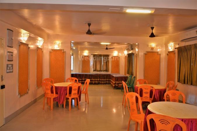 Kamalika Banquet Hall Santoshpur Kolkata - Banquet Hall