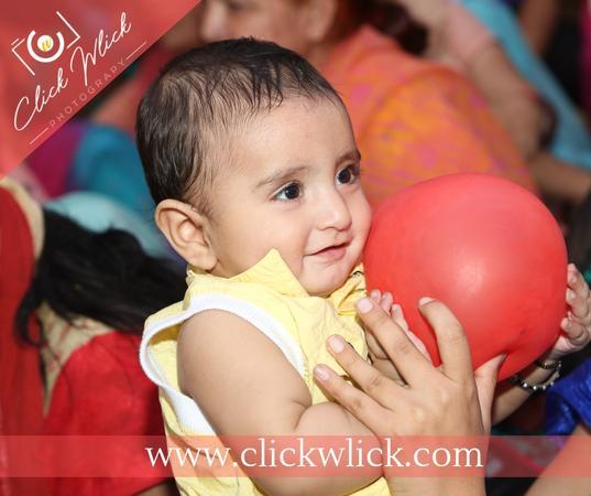 Click Wlick - A Professional Photographer - Haryana & chandigarh | Chandigarh | Photographer