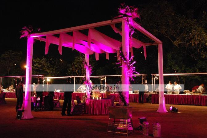 Samarth Art Studio | Jaipur | Wedding Planners