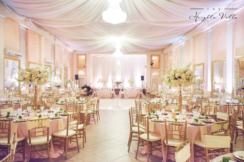 Top Function halls in Palace Ground, Bangalore to Plan Out Class Apart Events